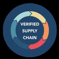 verified_supply_chain