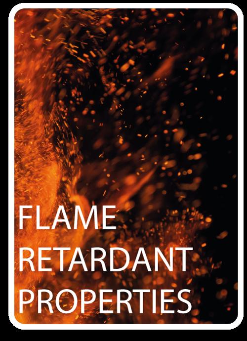 flame_reviva