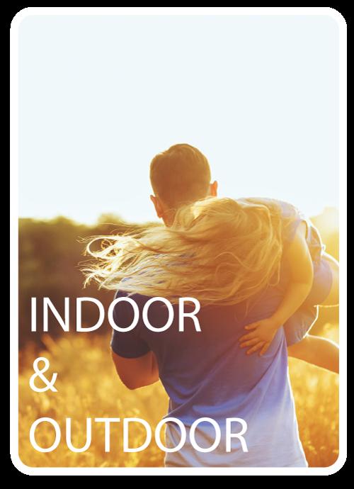 indoor_reviva