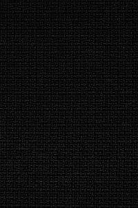 IRIS_5.08217.001.200