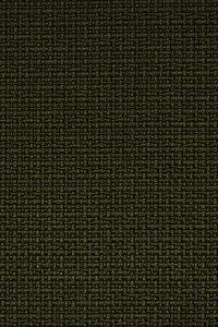 IRIS_5.08217.001.801